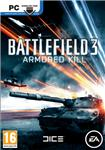 Battlefield 3: Armored Kill (RU/EU) REGION FREE ORIGIN