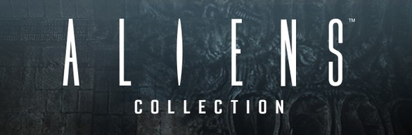 Aliens Collection: vs Predator   Colonial Marines   DLC