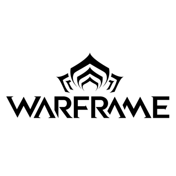 Купить Warframe Humble Booster Pack БОНУСЫ