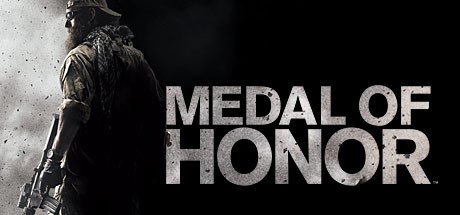 Medal of Honor (2010) STEAM GIFT / RU/CIS
