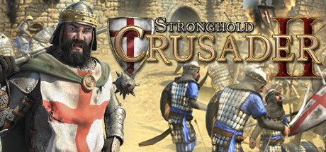 Stronghold Crusader 2 (STEAM GIFT / ROW / REGION FREE)