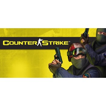 Купить Counter-Strike 1.6 (cs 1.6) - STEAM Gift - RU+CIS+UA