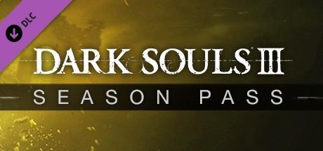 DARK SOULS 3 III Season Pass (Steam)   ПОДАРОК