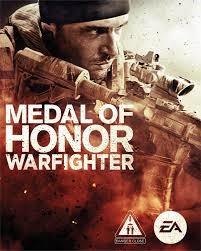 Medal of Honor: Warfighter ?(ORIGIN/GLOBAL)   ПОДАРОК