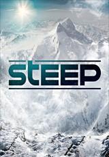 Steep (Uplay KEY)   ПОДАРОК