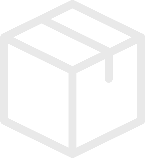 Super Hexagon (Steam Gift)