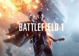 ??Battlefield 1 (Origin /Ключ/Русский/Весь Мир) Подарок