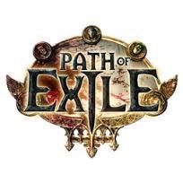 POE Path of Exile Сферы возвышения/хаоса Exalted Orb