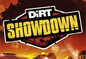 DiRT Showdown ( Steam Key / Region Free ) GLOBAL Ключ