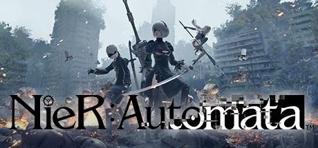 ??NieR: Automata (Steam Key/Весь мир)   Бонус