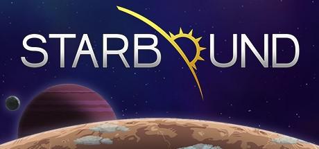 Starbound Steam Gift RU/CIS