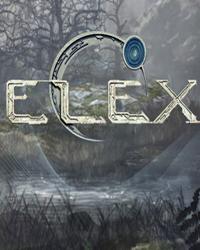 ELEX (STEAM) ОФИЦИАЛЬНЫЙ КЛЮЧ СРАЗУ   ПОДАРОК