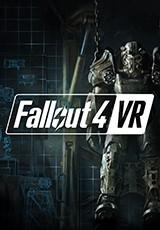 Fallout 4 VR (Steam KEY)   ПОДАРОК