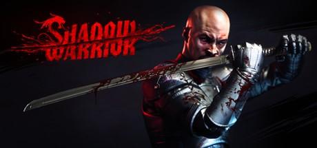 Shadow Warrior Special Edition Steam Ключ Region Free