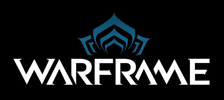 НИЗКАЯ ЦЕНА!!! Платина Warframe PC Варфрейм ПК