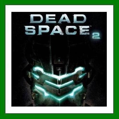 Dead Space 2 - Origin Key - Region Free   АКЦИЯ