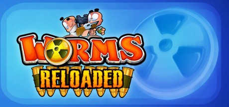 Worms Reloaded (STEAM GIFT / RU/CIS)