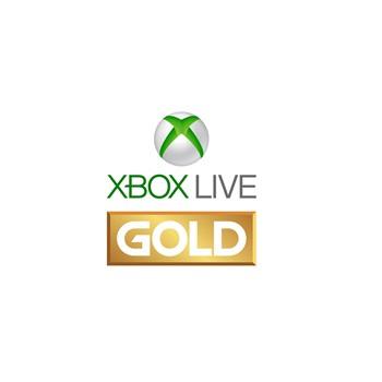 Купить XBox LIVE GOLD ПРОДЛЕНИЕ ПОДПИСКИ на 14 дней (Люб рег)