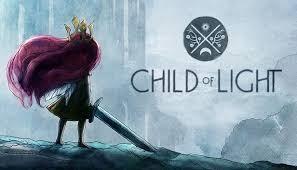 Child of Light (Uplay Key/Region Free) ПОДАРОК