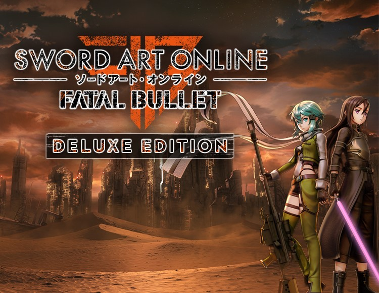 apocalypse 2d зомби шутер онлайн чит коды в вк