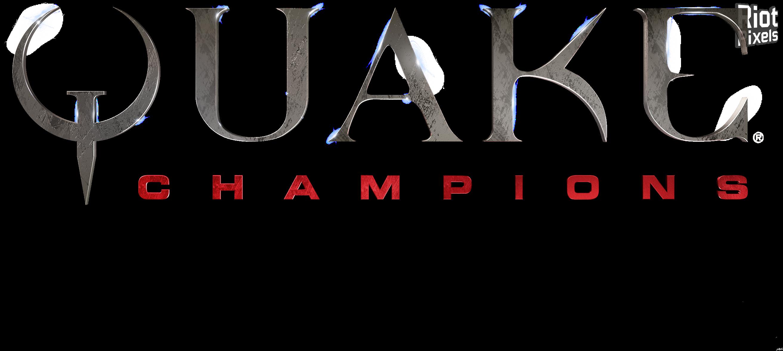 Quake Champions Steam Ключ ( Region Free )