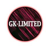 Купить XBOX LIVE GIFT CARD 60 USD (USA) + ПОДАРОК