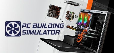 PC Building Simulator (RU/UA/KZ/СНГ)