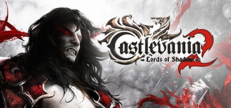 Castlevania: Lords of Shadow 2 (STEAM GIFT / RU/CIS)