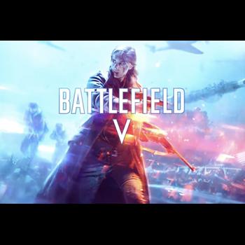 Купить Battlefield V ?(ВСЕ РЕГИОНЫ)+ПОДАРОК