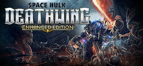 Space Hulk: Deathwing - Enhanced Edition (Steam Россия)