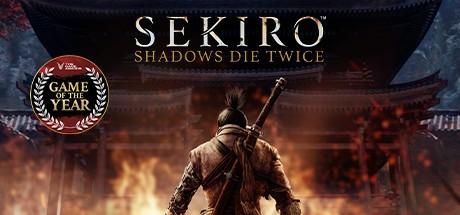Sekiro: Shadows Die Twice (Steam Gift Россия)