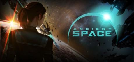 Ancient Space (STEAM KEY / RU/CIS)