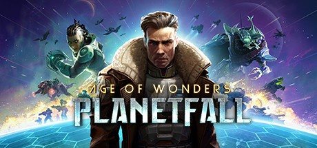 AGE OF WONDERS: PLANETFALL ?Paragon Noble БОНУС