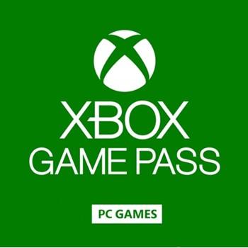 Купить Xbox Game Pass для PC 3 месяца. REGION FREE -100+ GAMES