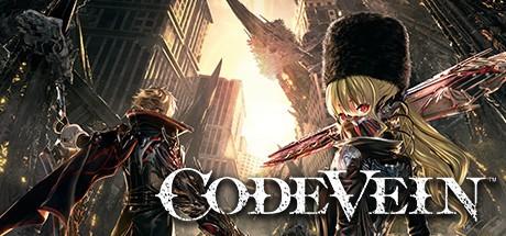 CODE VEIN (Steam Gift Россия)