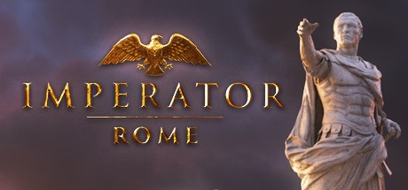 Imperator: Rome Deluxe Edition (Steam Gift Россия)