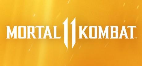 Mortal Kombat 11 (Steam Gift Россия)