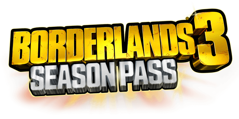Borderlands 3 Season Pass. STEAM-ключ ПОДАРОК (RU СНГ)