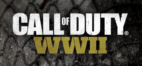 Call of Duty: WWII - STEAM Key - Region RU CIS UA