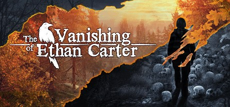 The Vanishing of Ethan Carter >>> STEAM GIFT | RU-CIS