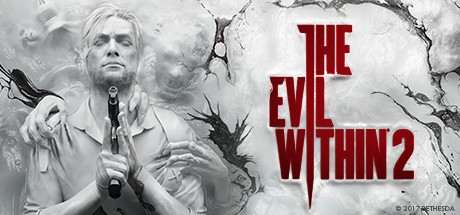 The Evil Within 2 (Steam Gift Россия)