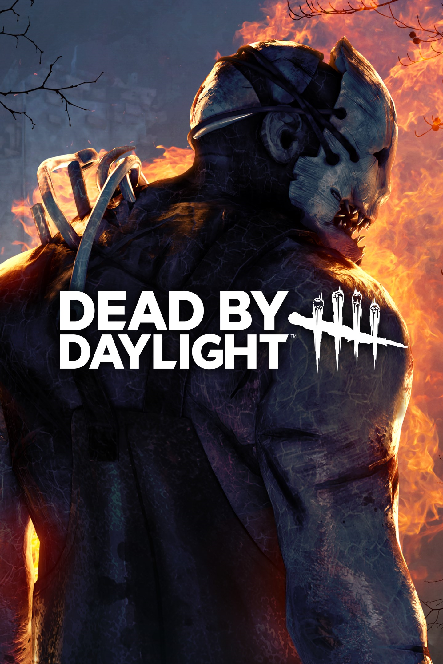 ? Dead by Daylight: Special Edition XBOX ONE Ключ
