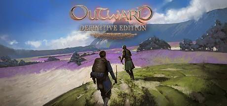 Outward (Steam Key / RU  CIS)   Бонус