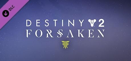 ??Destiny 2: Forsaken steam gift