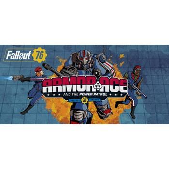 Купить Fallout 76 (Steam RU) ??
