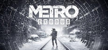 Metro Exodus (Steam RU CIS)   Бонус