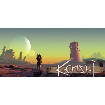 Купить Игра - Marvel's Avengers | Steam Gift Россия
