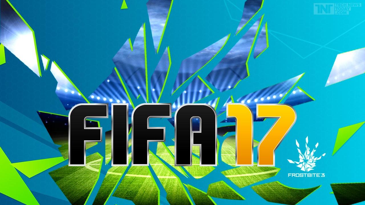 Fifa 18-17-16-15-14 Random + Подарки