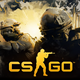 ���� Counter Strike Global Offensive | Probability