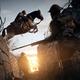 Battlefield 1 [ORIGIN] + подарок